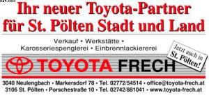 www.toyota-frech.at