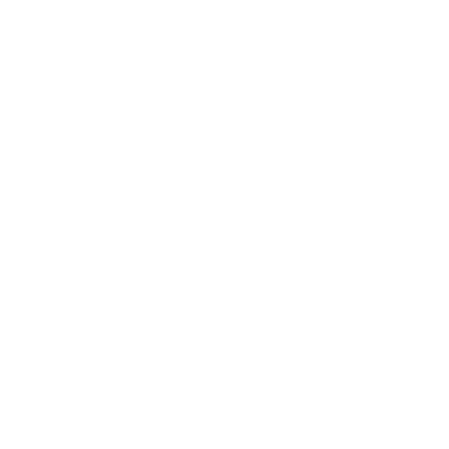 Jagersberg Logo weiß