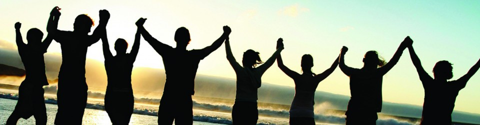 Image result for stand together