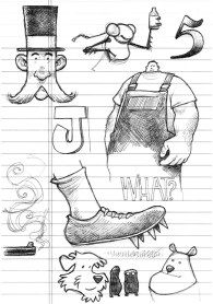 meeting-doodle-stache-and-spikies-small