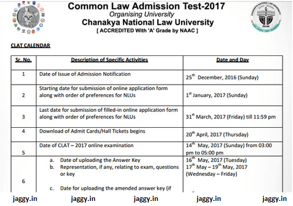 common law exam No you just need a 4-year baccalaureate degree (in anything), an lsat score,  and your application 4 are there any entrance exams required for law school.