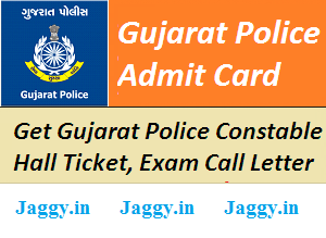 Gujarat-Police-Admit-Card-300x196