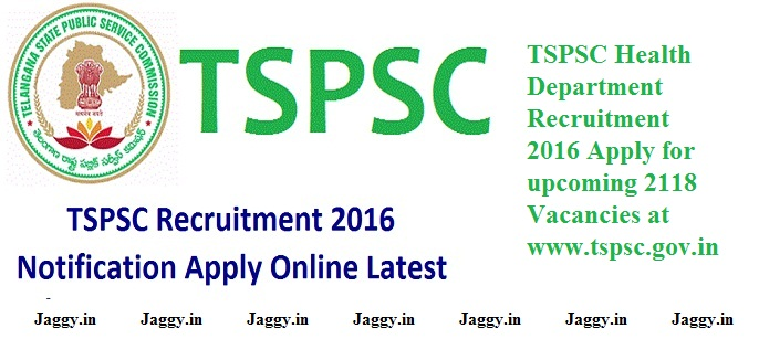 TSPSC-Notification-For-1069-posts-Direct-Recruitment-2016