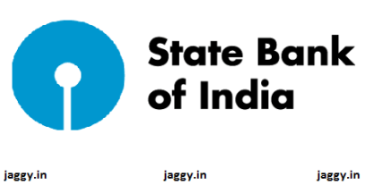 State Bank of India Result 2016