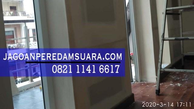 0821 1141 6617 WA Kami : Bagi Anda yang tengah memerlukan  Harga Jasa Peredam Suara Ruangan Genset Terutama di Daerah  Paninggilan,  Kota Tangerang