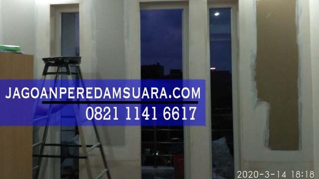 082 111 416 617 WA Kami : Untuk Anda yang sedang memerlukan  Ruangan Kedap Suara Khusus di Daerah  Daru,  Kabupaten Tangerang