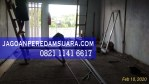 082 111 416 617 - Hubungi Kami  Jasa Peredam Suara Ruangan Rumah Ibadah di  Bunar, Kabupaten Tangerang