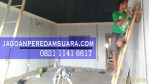 Hubungi Kami : 0821 1141 6617 Bagi Anda yang tengah memerlukan  Jasa Pasang Peredam Suara Ruangan Rumah Ibadah Terutama di Daerah  Jenggot, Kabupaten Tangerang