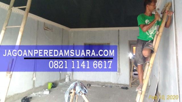 08 21 11 41 66 17 Hubungi Kami : Bagi Anda yang tengah   Spesialis Peredam Suara Ruangan Khusus di Daerah  Pasir Bolang,  Kabupaten Tangerang