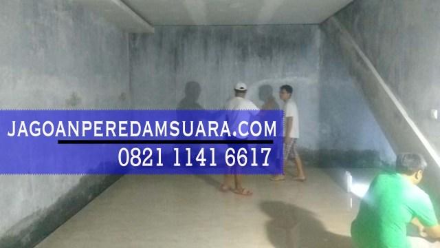 09 galeri jagoanperedamsuara 0821 1141 6617