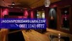 Hubungi Kami : 08 21 11 41 66 17 Untuk Anda yang tengah memerlukan  Jasa Peredam Suara Home Theater Terutama di Wilayah  Kalideres, Jakarta Barat