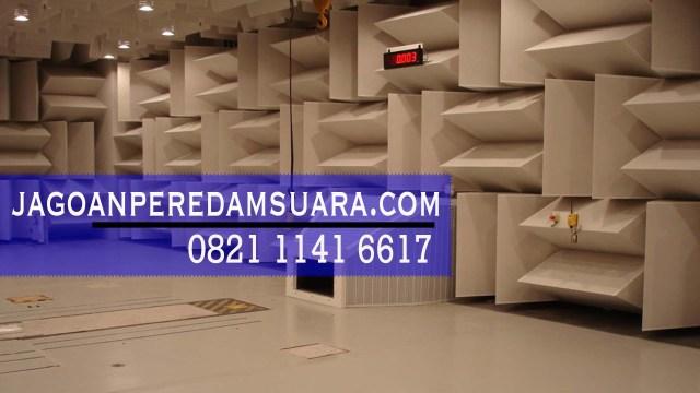 082 111 416 617 Telp Kami : Bagi Anda yang tengah mencari  Harga Jasa Peredam Suara Ruangan Auditorium Khusus di Daerah  Cijeruk,  Kabupaten Tangerang