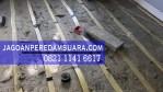 Hubungi Kami : 0821 1141 6617 Untuk Anda yang tengah mencari  Harga Jasa Peredam Suara Studio Terutama di Wilayah  Sidoko, Kabupaten Tangerang