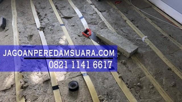 082111416617 Telp Kami : Bagi Anda yang sedang mencari  Pasang Peredam Ruang Kamar Tidur Terutama di Wilayah  Talok,  Kabupaten Tangerang