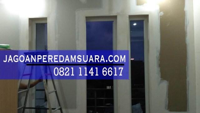 08 21 11 41 66 17 Whats App Kami : Bagi Anda yang sedang mencari  Jasa Pembuatan Peredam Ruang Bioskop Khusus di Daerah  Kelapa Dua,  Kabupaten Tangerang