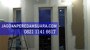 24. galeri jagoanperedamsuara 0821 1141 6617