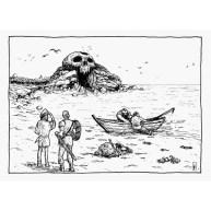 isla misteriosa lekuona 7