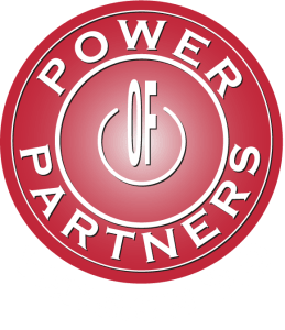 Power of Partners v3.0