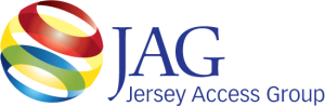 jersey_access_group-300x99