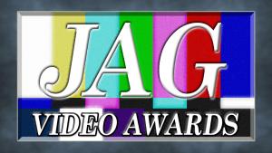 JAG-AWARDS-LOGO-1