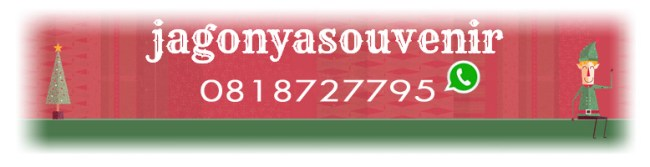contact-us-jagonyasouvenir-flashdisk