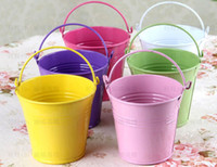 wedding-favor-mini-tin-candy-buckets-wedding