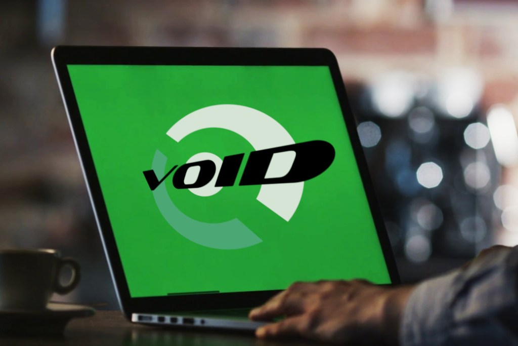 install-void-linux-guide