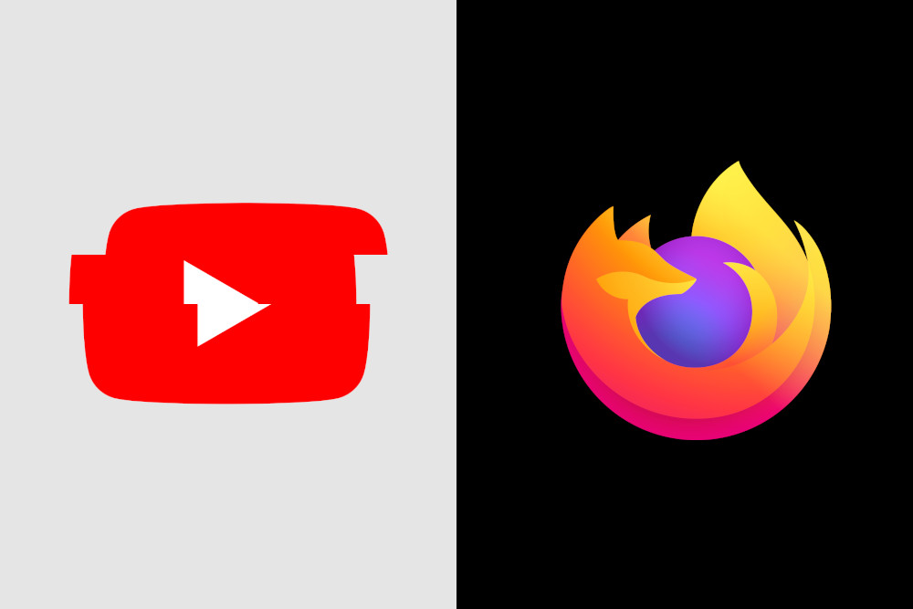 video-youtube-patah-patah-firefox-linux-config