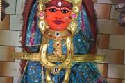 जय माँ अवंतिका देवी उज्जयिनी की अधिष्ठ्रात्रि