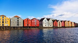 norway-best-country norway-best-country