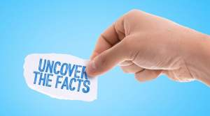 uncover-the-facts uncover-the-facts