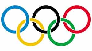 facts-about-olympic facts about olympic