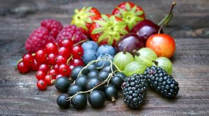 Blood-boosting-fruits1 Blood-boosting-fruits1