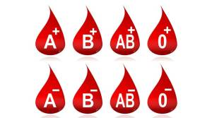 blood-bank-me-blood-kitne-din-surakshit blood-bank-me-blood-kitne-din-surakshit