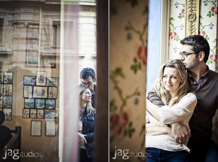 jagstudios-paris-engagement-photgraphy-destination-france