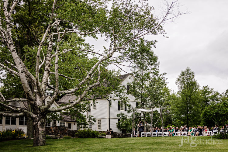 jagstudios-rayna-fraser-winvian-barn-morris-ct-destination-wedding-photography-014