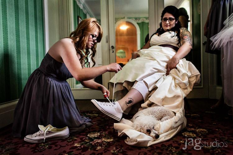 carnival-ferris-wheel-summer-holiday-wedding-jagstudios-photography-006