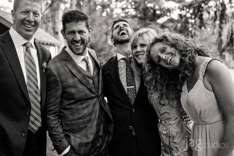 charming luxury-winvian-samesex-barn-wedding-summer-jewish-jagstudios-photography-014