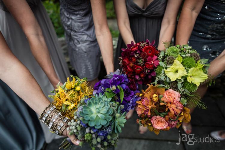 charming luxury-winvian-samesex-barn-wedding-summer-jewish-jagstudios-photography-033