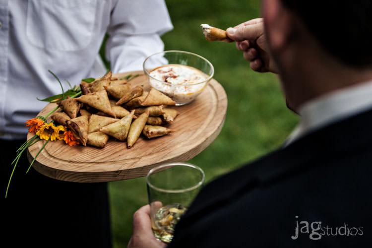 charming luxury-winvian-samesex-barn-wedding-summer-jewish-jagstudios-photography-038