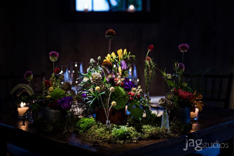 charming luxury-winvian-samesex-barn-wedding-summer-jewish-jagstudios-photography-041