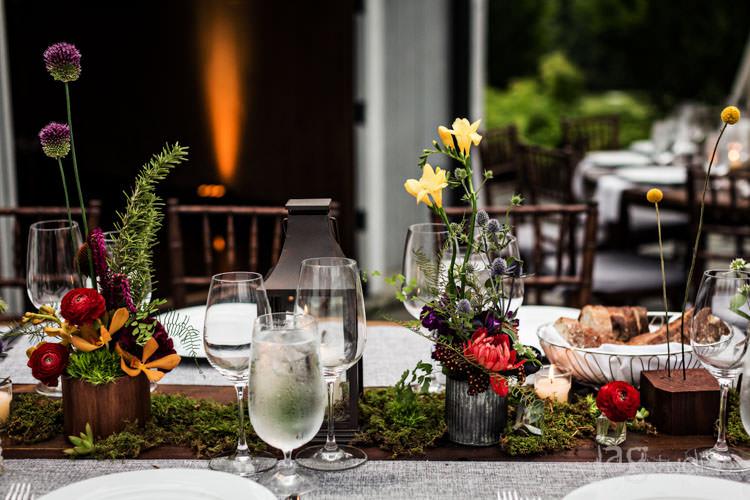 charming luxury-winvian-samesex-barn-wedding-summer-jewish-jagstudios-photography-042