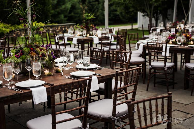 charming luxury-winvian-samesex-barn-wedding-summer-jewish-jagstudios-photography-044