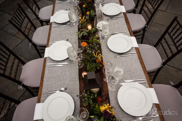 charming luxury-winvian-samesex-barn-wedding-summer-jewish-jagstudios-photography-045