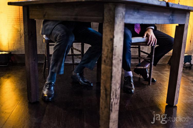charming luxury-winvian-samesex-barn-wedding-summer-jewish-jagstudios-photography-048