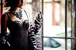 jagstudios-editorial-fashion-jacklyn-015
