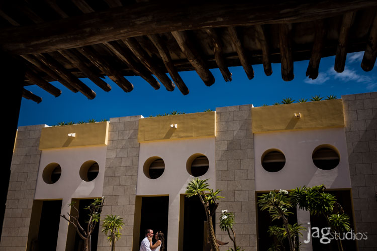 destination-mexico-portraits-jagstudios-photography-excellence-resort-brittany-josh-001