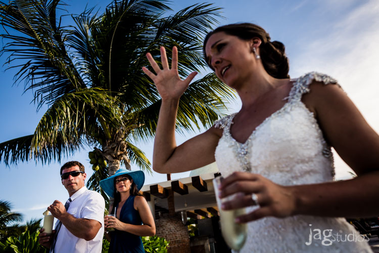 destination-mexico-wedding-jagstudios-photography-excellence-resort-brittany-josh-017