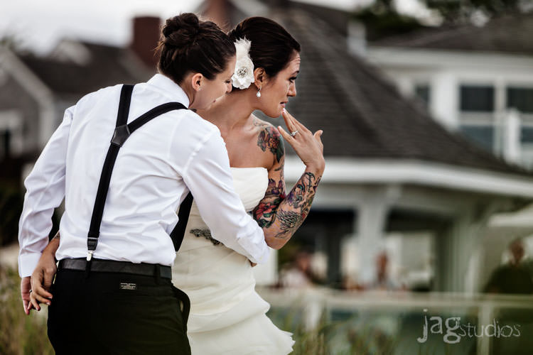 cape cod-beach-wedding-chatham-bars-inn-jagstudios-nicole-mallory-006