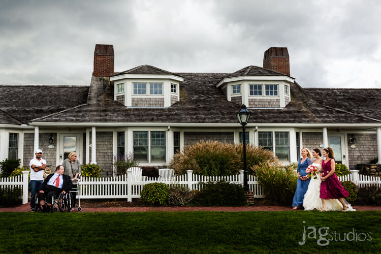 cape cod-beach-wedding-chatham-bars-inn-jagstudios-nicole-mallory-011